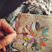 34 Embroidery Patterns You Are Going to Love ...