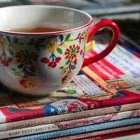 33 Crafty Ways to Use Old Magazines ...
