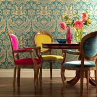 7 Surprising Paint Color Combinations That Look Fantastic in Any Room ...