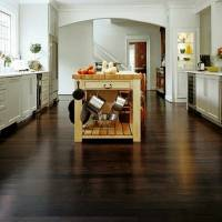 7 Eco-Friendly Flooring Options for Your New Floor ...