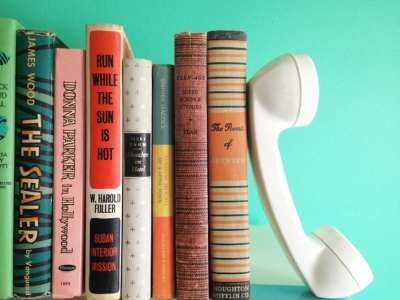 12 Beautifully Creative DIY Bookends ...