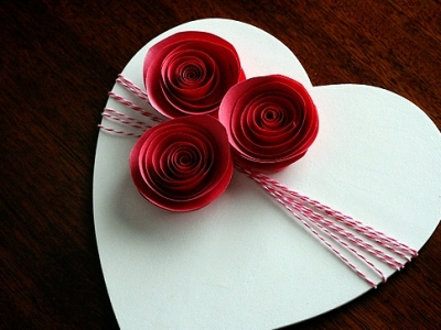 12 Delightful Valentine's Day Decor ...