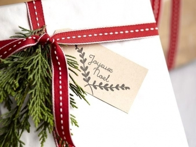 13 Get-Ready-for-a Handmade-Christmas Gift Ideas That Everyone Will Love ...