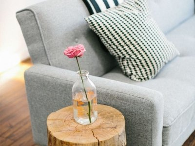 7 Home Decorating Styles You Want to Consider ...