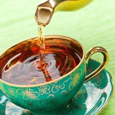 7 Interesting Ways You Can Use Tea ...