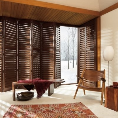 7 Great Window Treatments for Your Redecorating Project ...