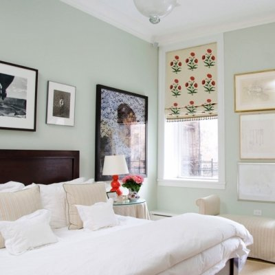 9 Ways to Make Your Bedroom More Romantic ...