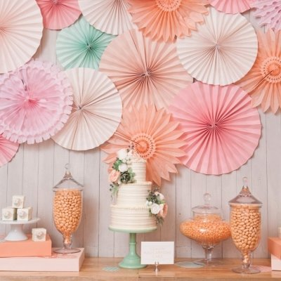 46 Eye-Catching Party Decorations for Your Next Bash ...