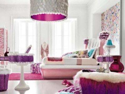 7 Fabulous DIY Ideas for Your Dorm ...