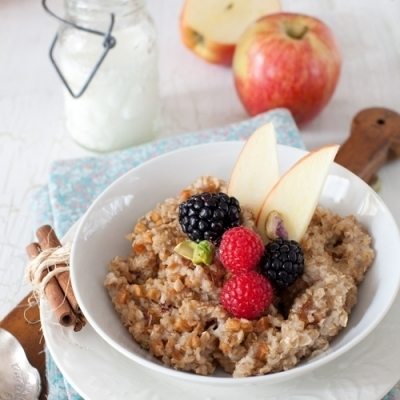 7 Surprising Ways You Can Use Oatmeal ...