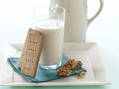 9 Ways to Use Milk That You May Have Never Considered ...