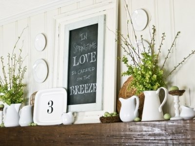 7 Fresh DIY Ideas Perfect for Spring ...