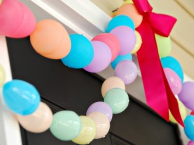 7 DIY Easter Projects That Are Fun and Festive ...