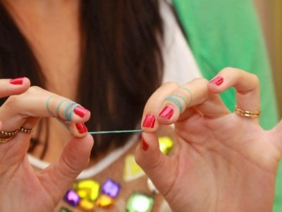 9 Uses for Dental Floss You Probably Never Thought of ...