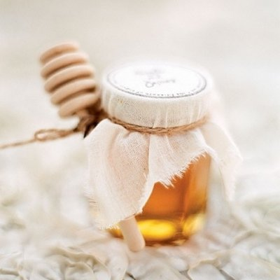 30 Homemade Remedies Using Honey ...
