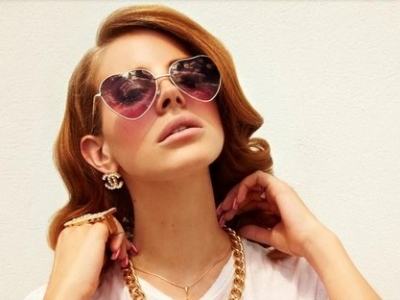 7 Sunglasses Trends for 2012 ...
