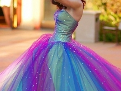 8 Top Places to Buy Prom Dresses ...
