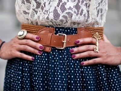 7 Amazing Tips for Accessorizing Your Body Shape ...