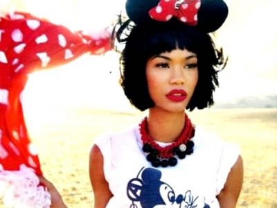9 Disney Inspired Outfits ...