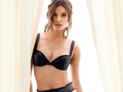 7 Tips to Help You Get a Bra That Accentuates Your Breasts ...