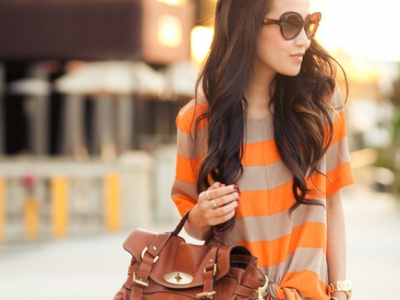 7 Best Bargain Fashion Blogs to Check out ...