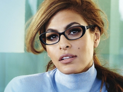 7 Eyeglass Trends for 2013 ...