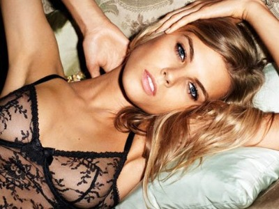 7 Wonderful Tips for Lingerie Shopping like a Star ...