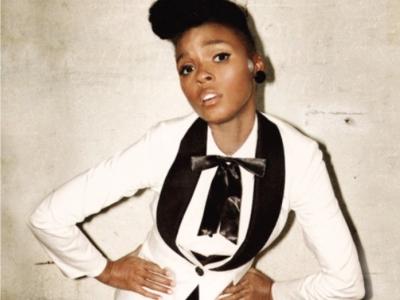 7 Styling Tips for Choosing a Female Tuxedo ...