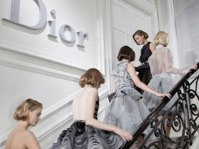 7 Interesting Facts about Christian Dior You Didn't Know ...