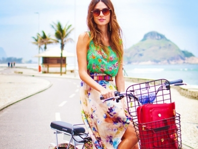 7 Summer-Perfect Printed Maxi Skirts under $50 ...