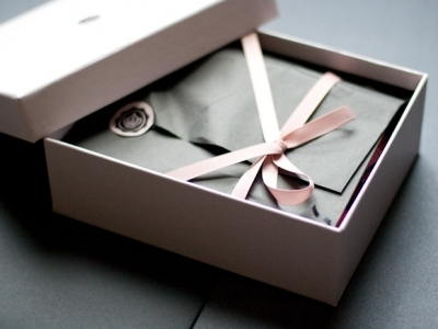 7 Fashion and Beauty Subscription Boxes to Get Delivered to Your Door ...