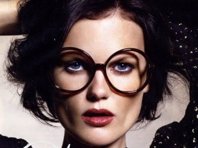 7 Reasons Why You Should Love Wearing Glasses ...