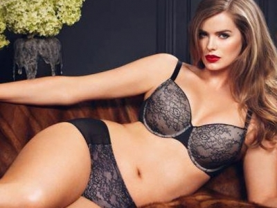 7 Great Sites to Buy Sexy plus-Sized Lingerie ...
