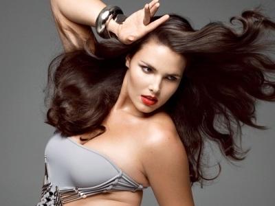 7 Fashion Myths Every Curvy Girl Should Ignore ... → 👗 Fashion