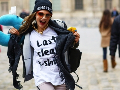 7 Tongue-in-Cheek T-shirts to Show off Your Street Cred ...