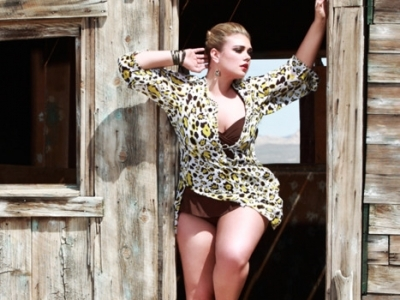 9 Excellent Web Sites for plus Size Clothing ...