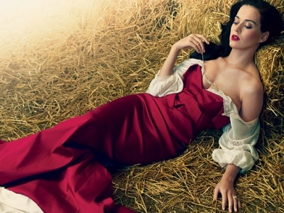 9 of Katy Perry's Best Looks That Will Make You Swoon ...
