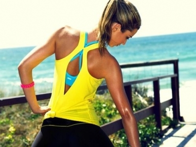9 Inspirational Workout Shirts to Keep You Motivated ...