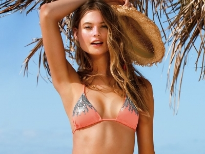 7 Ways to Bring Your Bikini Look to Perfection ...