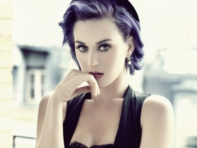 7 Ways to Steal Katy Perry's Quirky Style ...