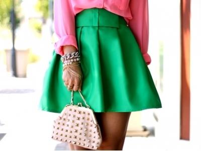 13 Best Full Skirts ...