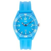 7 Bright and Bold Wrist Watches. ...