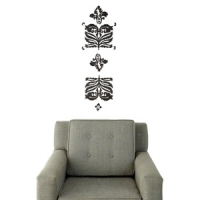 8 Wall Decals to Decorate Your Home with ...