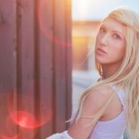 7 Easy Steps to Super Summer Skin ...