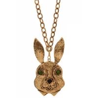 8 Adorable Bunny Accessories ...