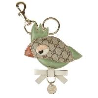 7 Cute Key Chains ...