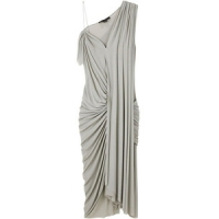 7 Jersey Dresses ...