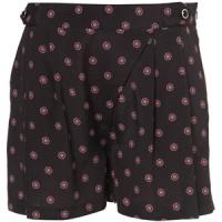 7 Printed Shorts ...