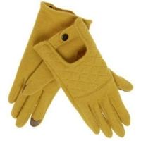 8 Lovely Gloves ...