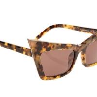 7 Adorable Cat Eye Glasses ...